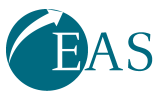 EAS GmbH - Executive Advisory Services